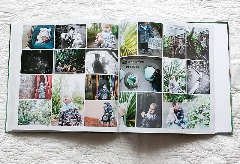 Snap tipps der snapfish blog f r neue und inspirierende ideen rund um fotografie - Familienbilder ideen ...