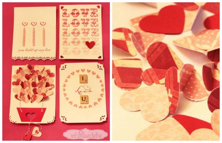collage-valentinstag