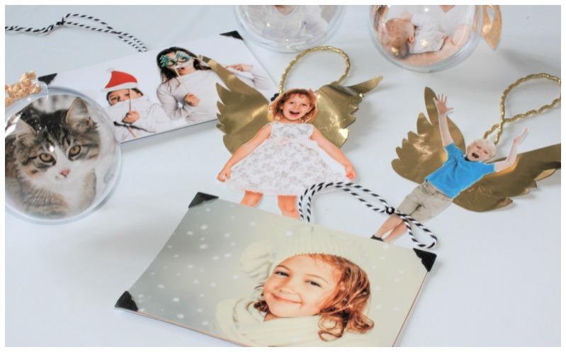 Weihnachtsdeko Aus Acryl.Snap Tipps Der Snapfish Blog Für Neue Und Inspirierende Ideen Rund